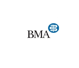 British Medical Associatio - BMA