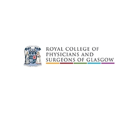 Royal COllege Of Physcians and Glasgow