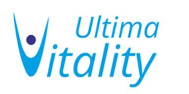Ultima Vitality